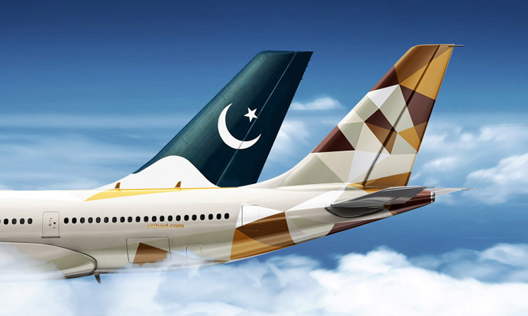 Etihad-Airways-And-PIA