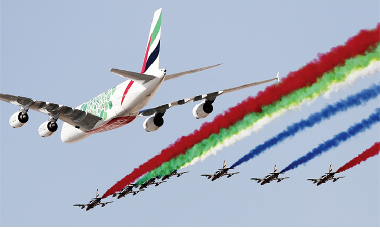 Dubai-Air-Show-750