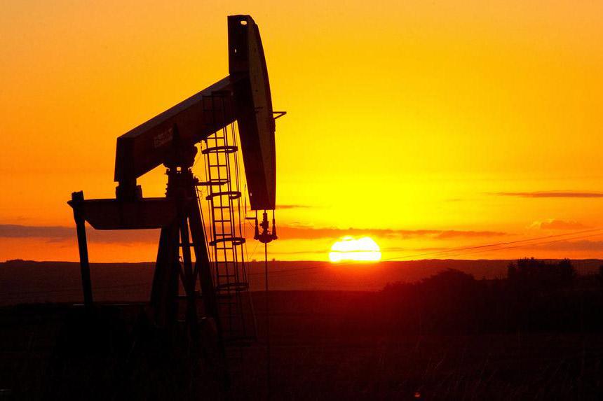 Dubai's non-oil private sector economy rises - GulfToday