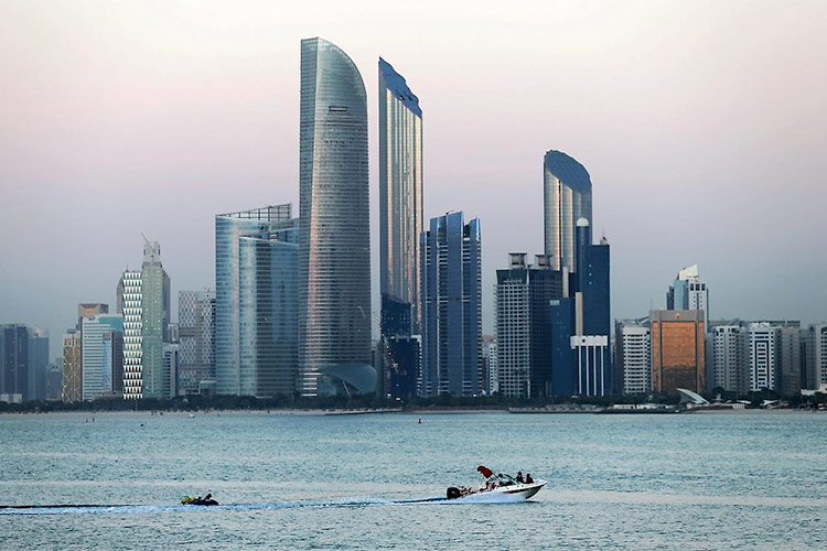 ABU-DHABI-CITY