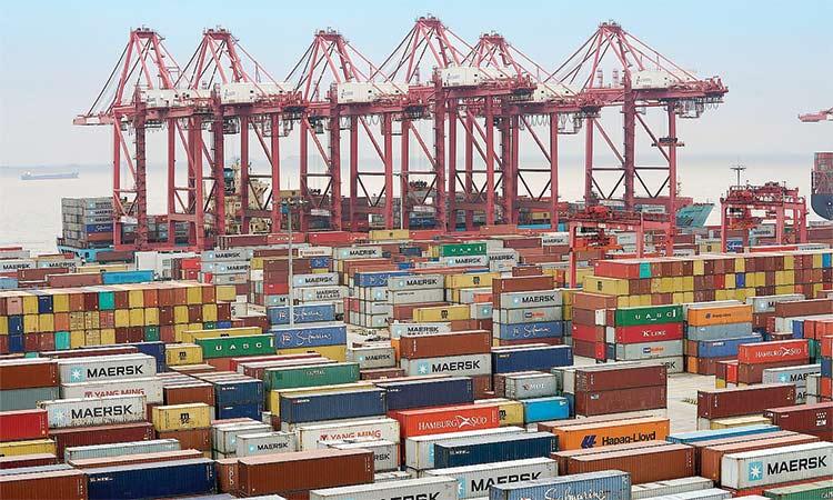 China-port-750