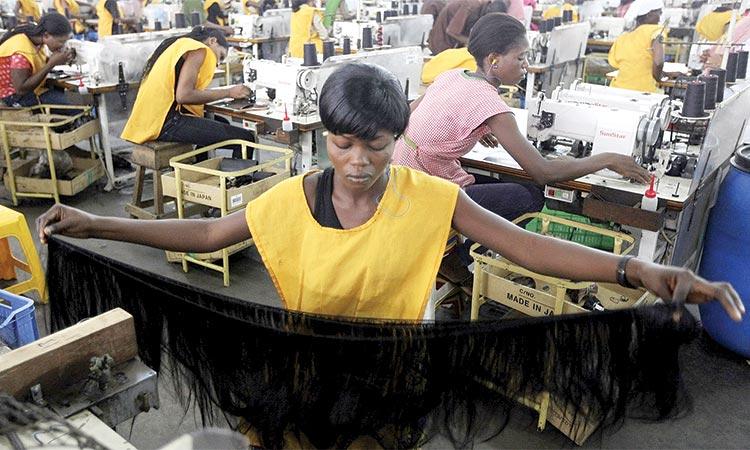 Nigeria-Manufacturing750