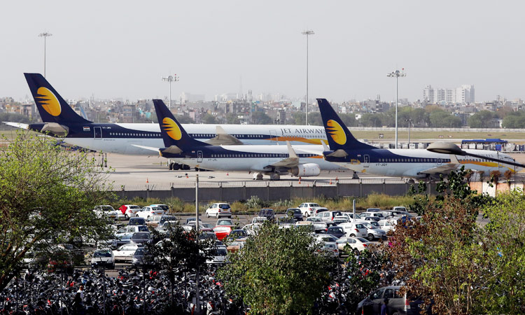 Jet-Airways-750-