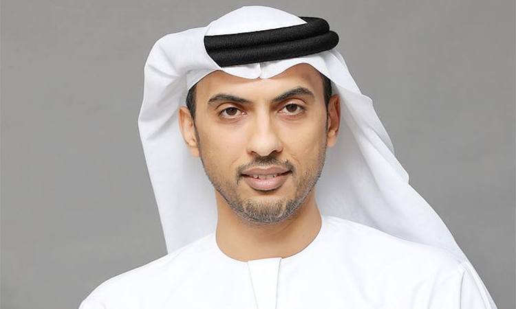 Smart-Dubai-Wesam-Lootah-CEO