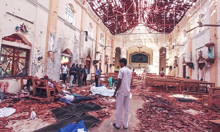 Sri-Lanka-blast