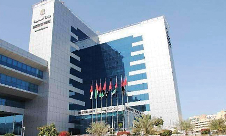 FTA, SEDD hold  tax workshop  for industrial  investors