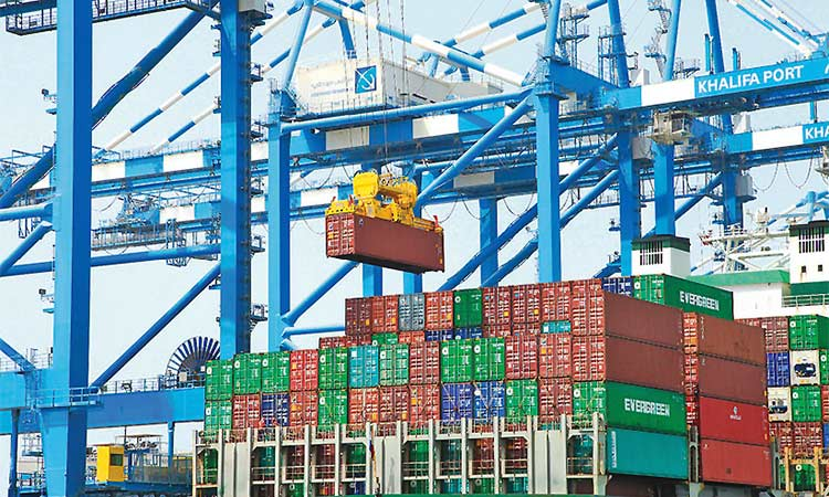 Port of Fujairah and FOIZ continue to attract investments