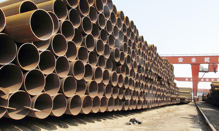 China_Steel-tubes-and-Pipes-750