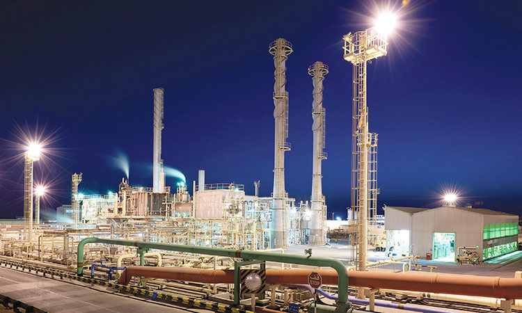 Adnoc closes landmark $4 billion pipeline deal with KKR