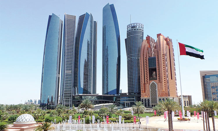 Abu-Dhabi-Property750