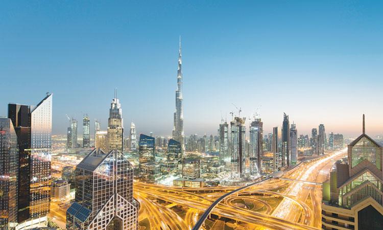 Dubai-View-750