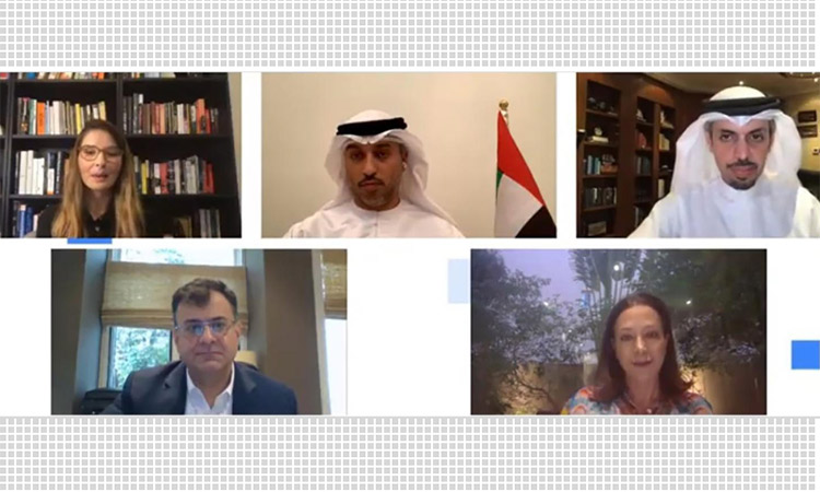 UAE-and-Dubai-Chamber-Officials