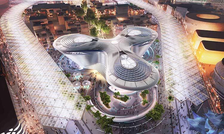 Expo-2020-2-750