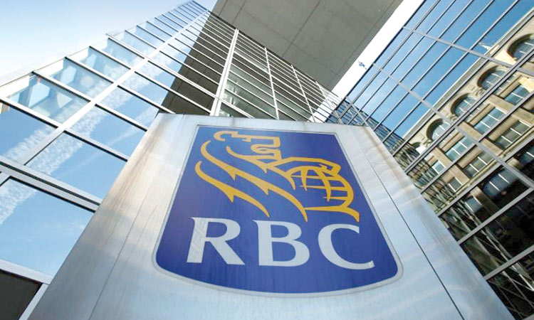 Image result for RBC TO LAUNCH U.S. CONSUMER BANK BETTING ON WEALTHY CLIENTS