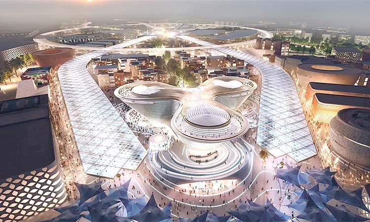 Expo-2020-750