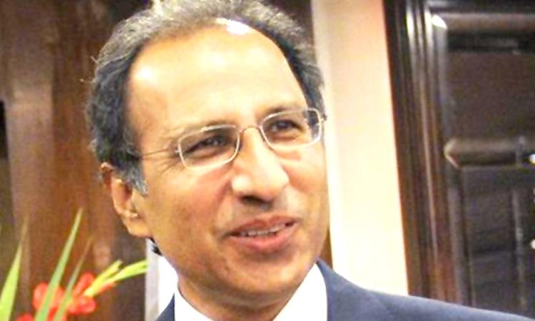 Abdul-Hafeez-Shaikh