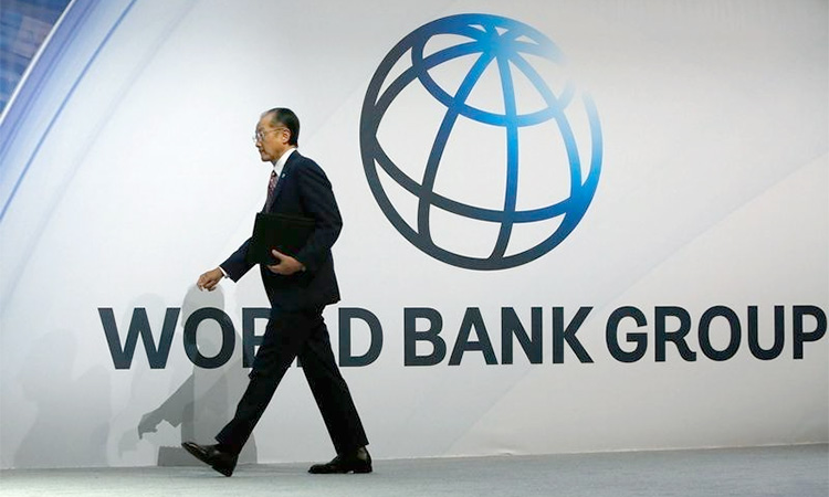 World-Bank-750