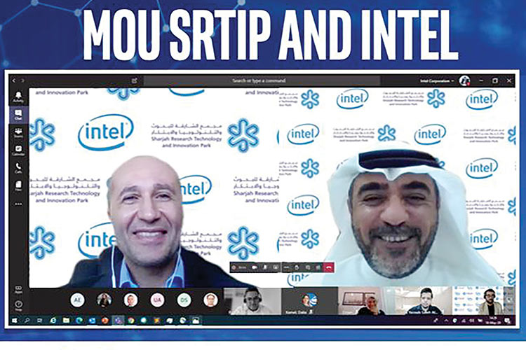 MOU STRIP Intel-750x450