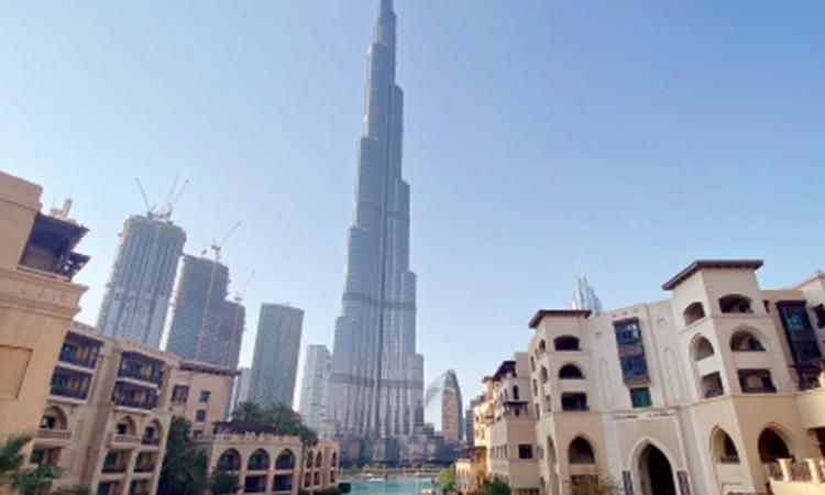 Burj-Khalifa-750