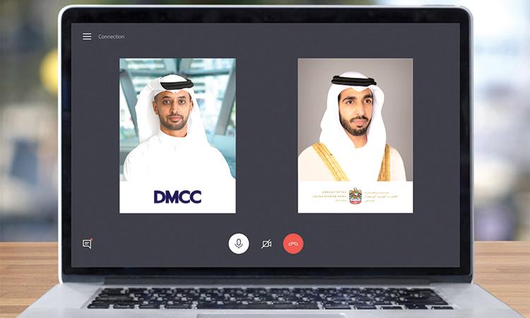 Ahmed-Bin-Sulayem-DMCC-