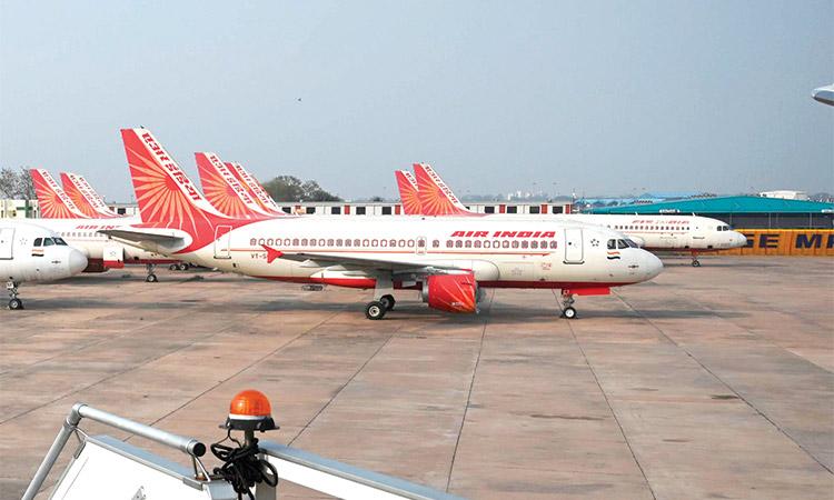 International Flights May Fully Resume Next Year India Gulftoday
