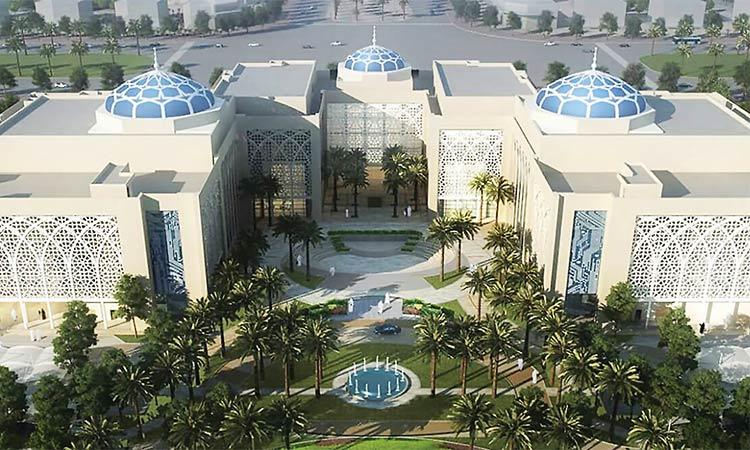 Sharjah-Research-Technology-Innovation-Park