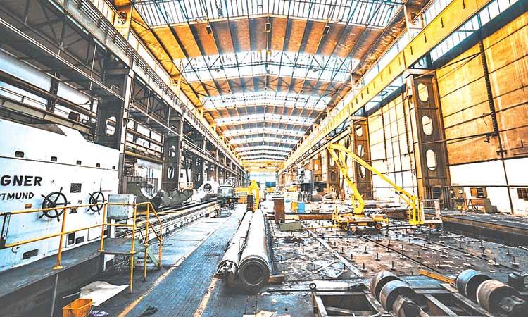 Indian-steel