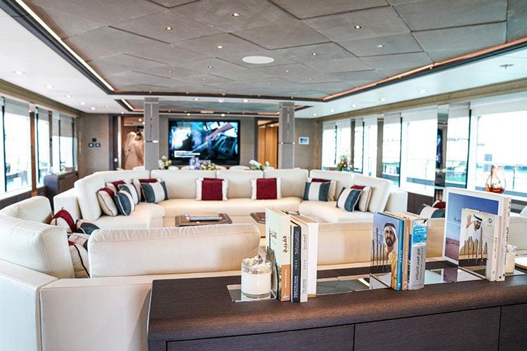 Yacht-Majesty-interiors-750x450