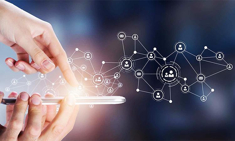 Mobile-Network-UAE750-