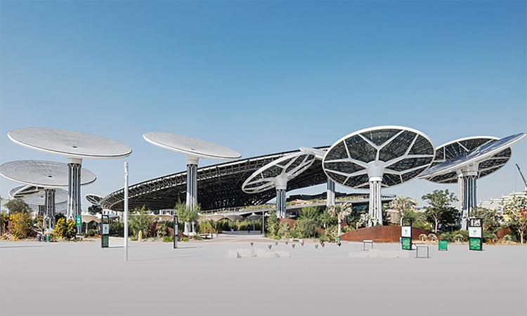 يشير استطلاع جديد للغرفة في دبي إلى تحسن الثقة في الأعمال
