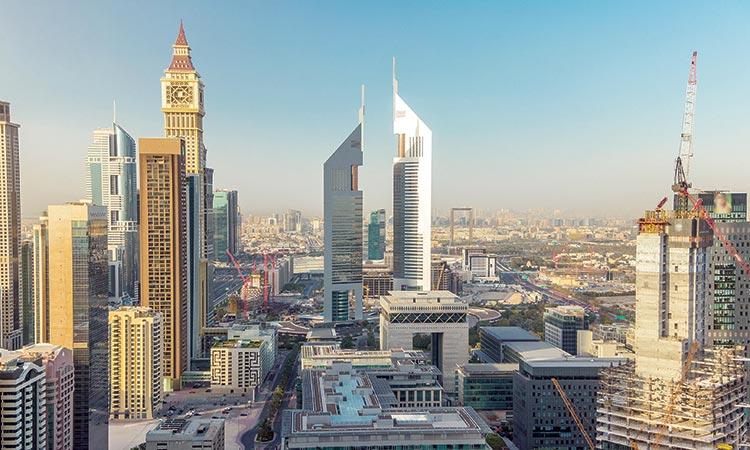 Dubai-Property-750