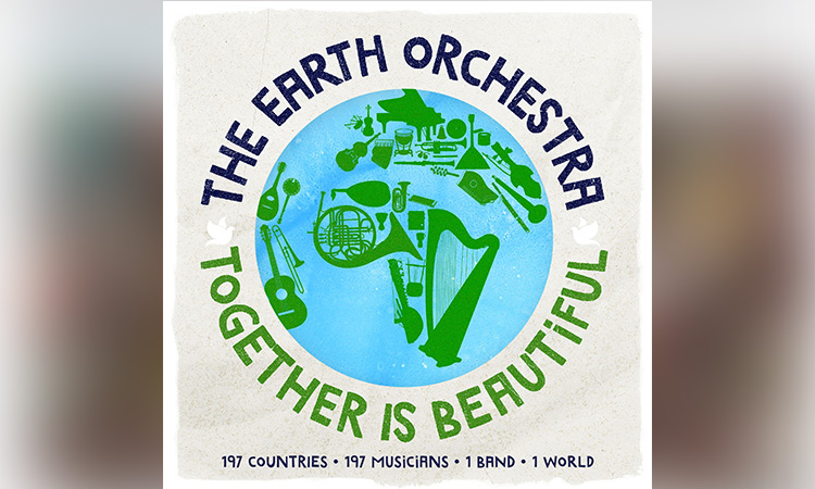 earth13