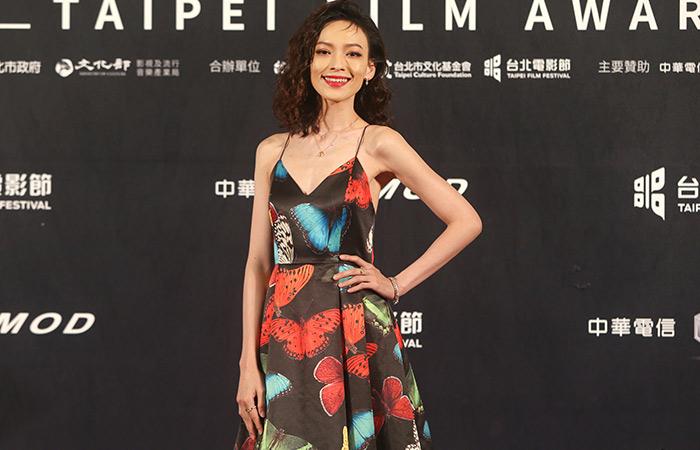 Taiwan film festival 1
