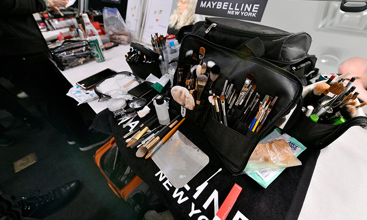 make-up-tools
