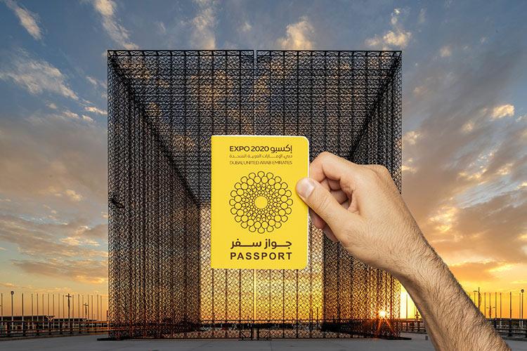 expo2020-passport