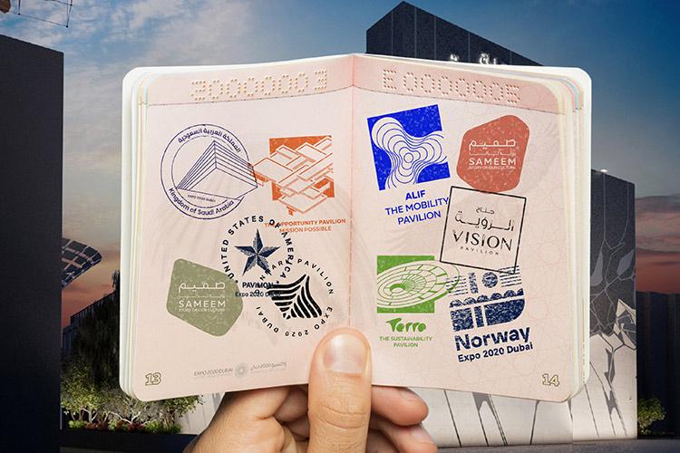 stamp-passport-expo