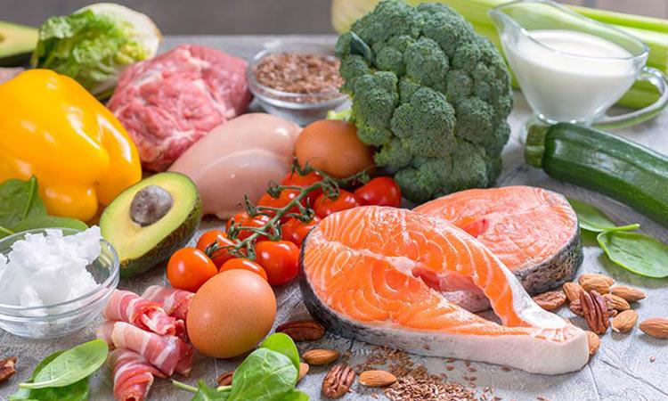 diet food 1