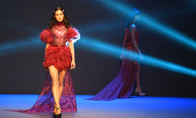 fashion uae 1