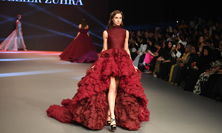 fashion uae 2