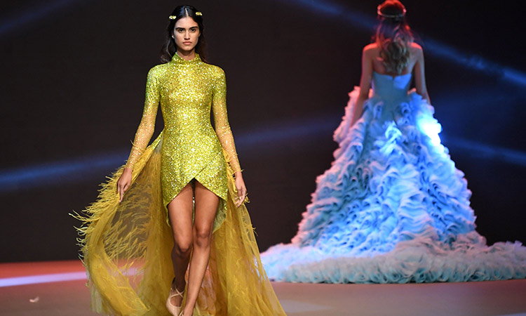 fashion uae 5