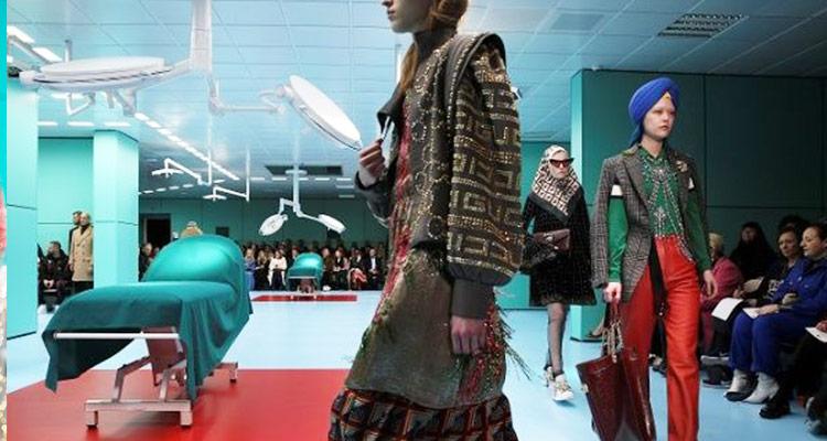 1043038bfa28d Gucci s  Indy Full Turban  draws backlash - GulfToday