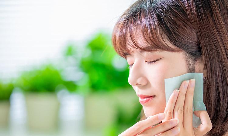 Makeup health 2