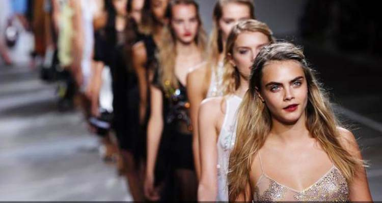 Cara Delevingne Says Modelling Destroyed Her Movie Career Gulftoday