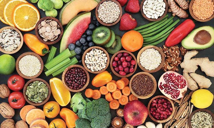 vegan diet 1