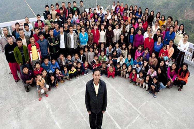Mizoram-man-with-39-wives-750x450
