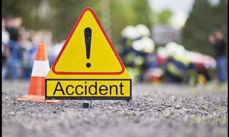 Nepal-Road-Accident_750