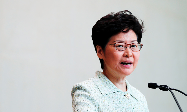 Carrie-Lam-750