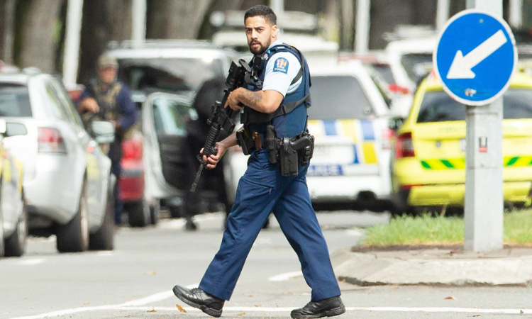 Christchurch-Shooting_750