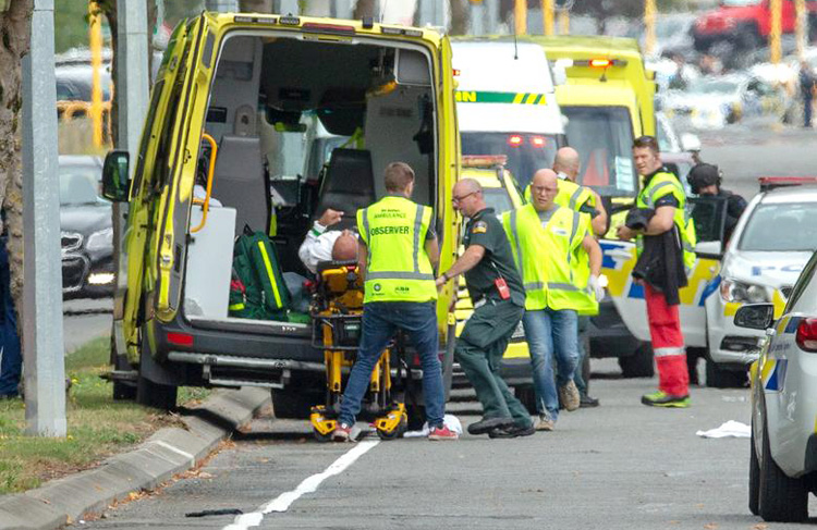Christchurch-Shooting_Injured-People_750