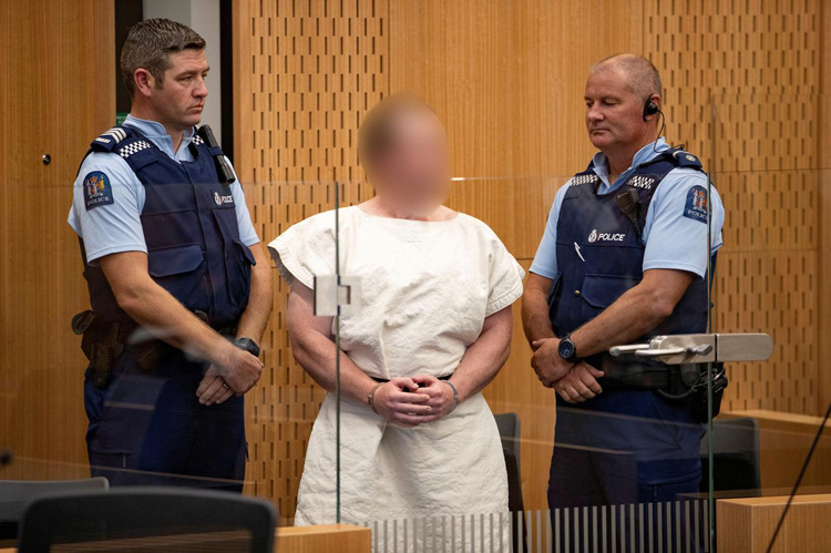 Christchurch-Shooting_Suspect_750